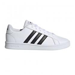 Adidas Grand Court K EF0103