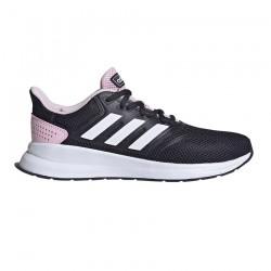 Adidas Runfalcon EF0152