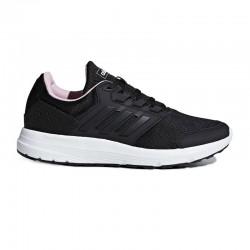 Adidas Galaxy 4 F36183