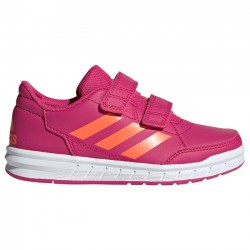 Adidas AltaSport Cf K G27088