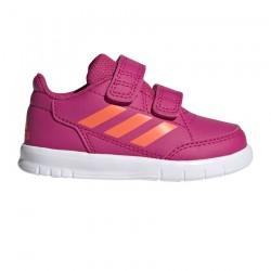 Adidas Altasport Cf I Reamag Hireco G27106