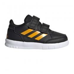 Adidas Altasport Cf I Black G27107