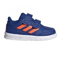 Adidas AltaSport CF I G27108