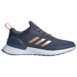 Adidas RapidaRun X J G27446