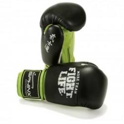 Γάντια Πυγμαχίας Παιδικά SPHINX Cyclone Evo II SGB1-12