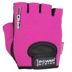 Γάντια  γυναικεία Power System PRO GRIP PS-2250