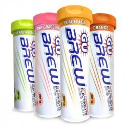 GU Brew Electrolyte Tabs