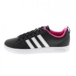 Adidas Vs Advantage BB9623