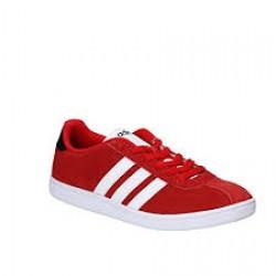 Adidas Vlcourt BB9633