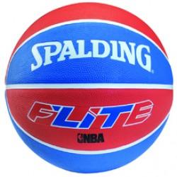 Spalding Flite color rubber 4801-73-920Z1-100