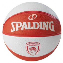 Spalding Euroleague Outdoor 83-032Z1