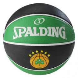 Spalding Euroleague Outdoor 83-079Z1
