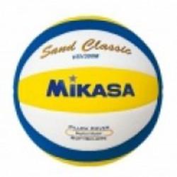 MIKASA VSV 30 Beach Volley