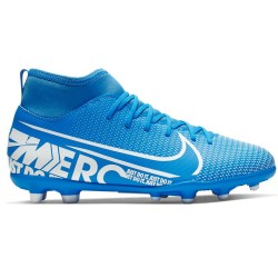 Nike Superfly 7 Club AT8150-414