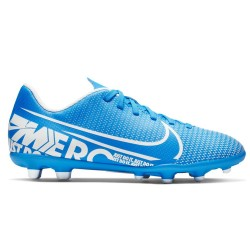 Nike Mercurial Vapor 13 Club AT8161-414