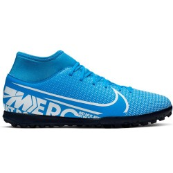 Nike Mercurial Superfly 7 Club AT7980-414