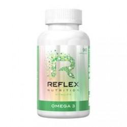 Reflex Nutrition Omega 3 90Caps