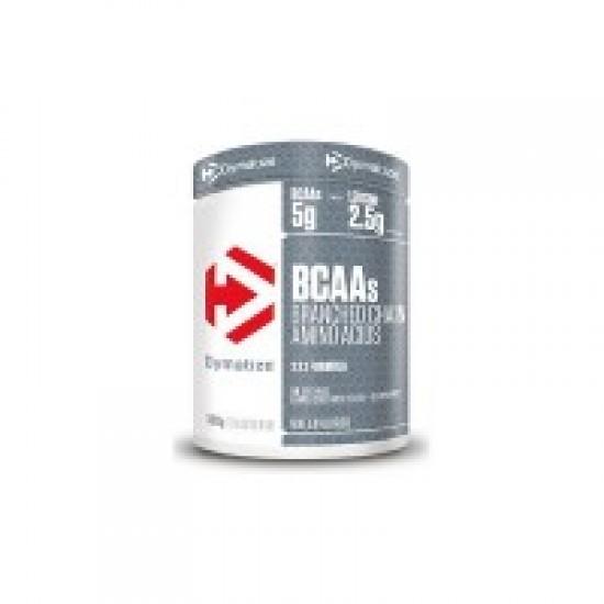 Dymatize BCAA Complex Powder 300gr Unflavoured