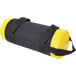 Power Bag Amila 44661
