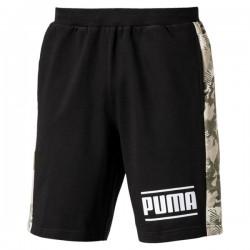 Puma Camo Pack Shorts 579555-01