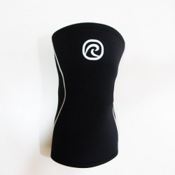 Rehband Επιγονατιδα 5mm 7784 Black