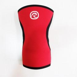 Rehband Επιγονατιδα 5mm 77514 Red