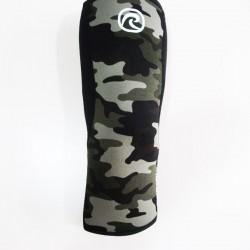 Rehband Snin Sleeve Support Camo