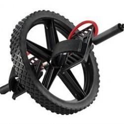 Pegasus Exercise Wheel 1212-61