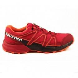 Salomon Speedcross J 404821