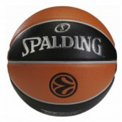 Spalding TF-150 Euroleague 73-985Z1