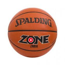 Spalding Zone 73-923Z1