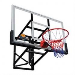 Lifesport Ταμπλο Μπασκετας SBA030