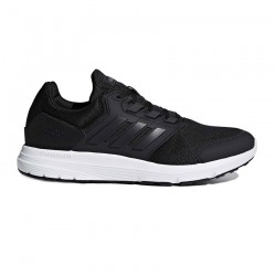 Adidas Galaxy 4 F36163