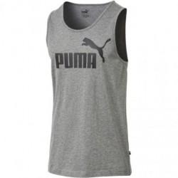 Puma Ess Tank 851742-03