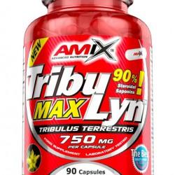 Amix TribuLyn Max 90 caps