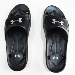 Under Armour Locker III Slides 1287325-001