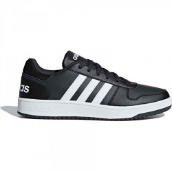Adidas Vs Hoops 2.0 B44699