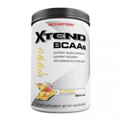 Scivation Xtend 30Serv 384gr Pink Lemonade