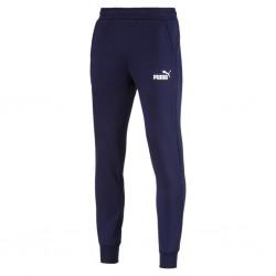 Puma Essentials Fleece Navy blue 851753-06