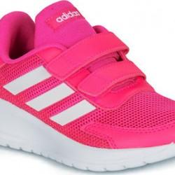 Adidas Tensaur Run C EG4145