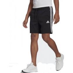 Adidas 3-Stripes GK9988 Black
