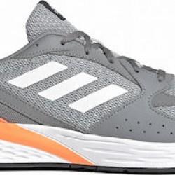 Adidas Performance Response Run-FY9582
